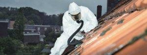 Subsidieregeling verwijderen asbestdaken header